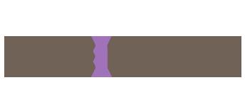 Purple Patchouli